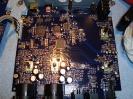 EMU 0404 USB oprava vstupu