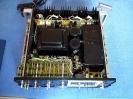 PIONEER SA-9900 oprava potenciometru ALPS
