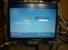 Oprava LCD řízení Ultimax 4