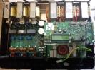 Solární střídač Kostal Piko 5.5kW