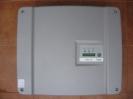 Solarni stridac Kostal Piko 10.1kW